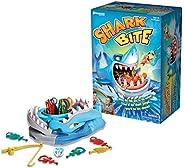 Shark Bite by Pressman