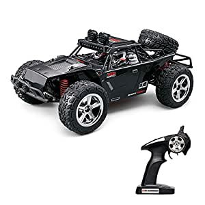 vatos rc trucks remote controls rc cars off. Black Bedroom Furniture Sets. Home Design Ideas