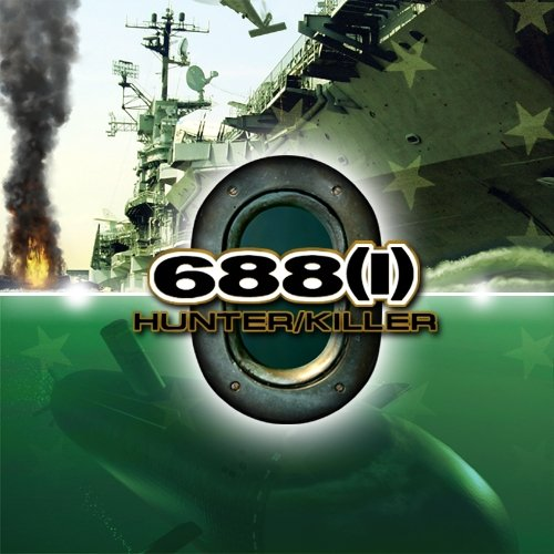 688I Hunter Killer [Download]