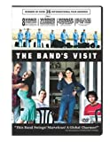 Buy The Band's Visit