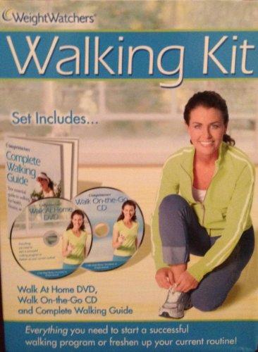 Walking Kit - 1