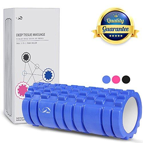 JBM international Physical Myofascial Exercise product image