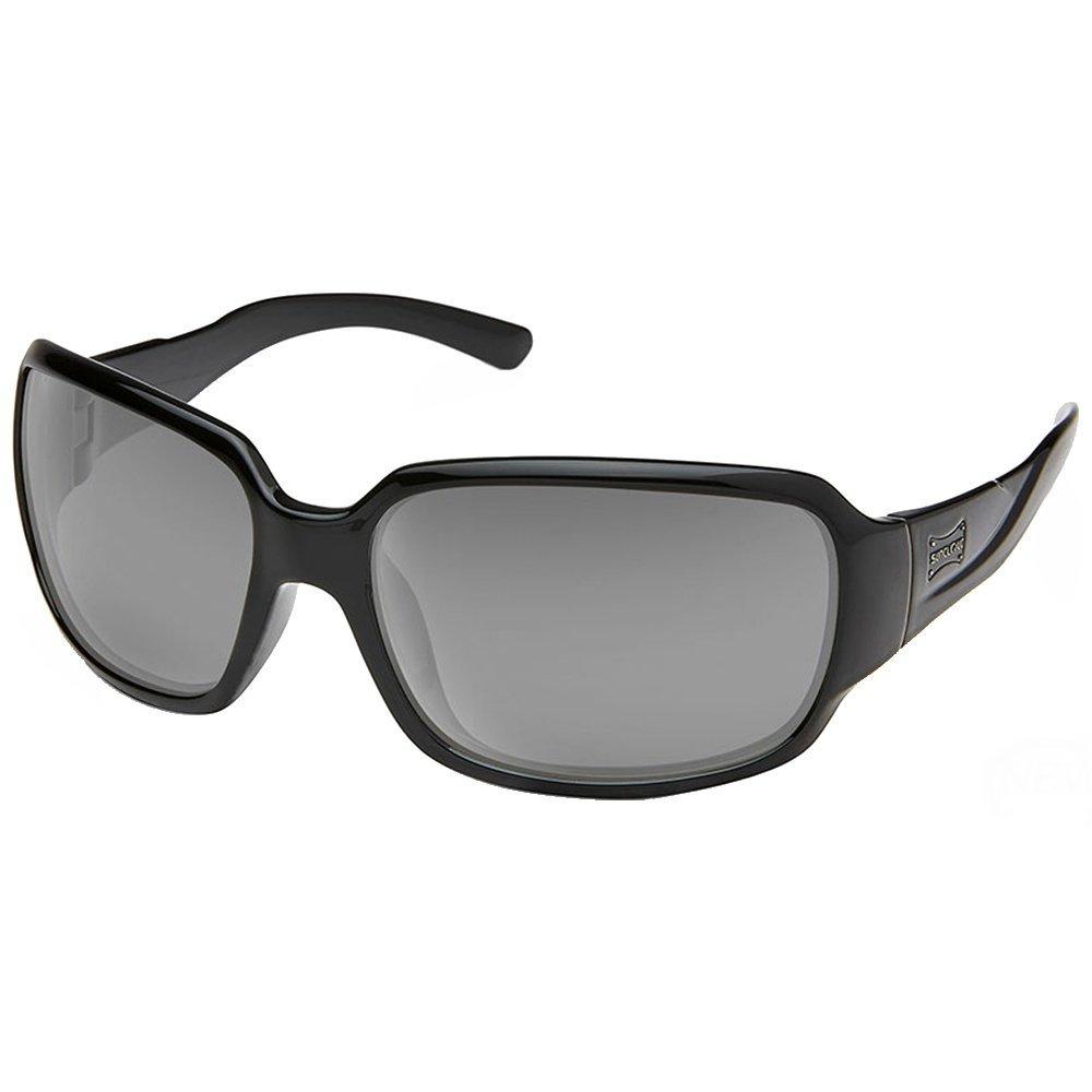 1dc48d57313 Amazon.com  Suncloud Laurel Polarized Sunglasses