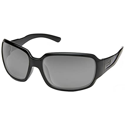 38107e3610d Amazon.com  Suncloud Laurel Polarized Sunglasses