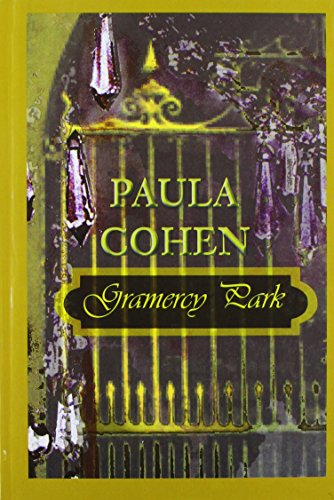 Gramercy Park (Beeler Large Print Series)