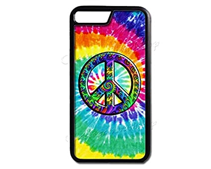 iphone 8 case peace