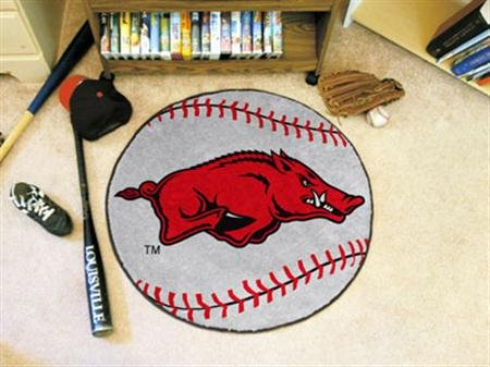 Arkansas Razorbacks 29