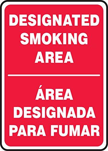 Top 10 recommendation area de fumar for 2019