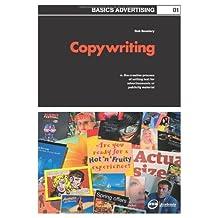Copywriting (Basics Advertising, Vol. 1)