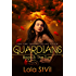 Guardians: The Turn (The Guardians Series, Book 3)