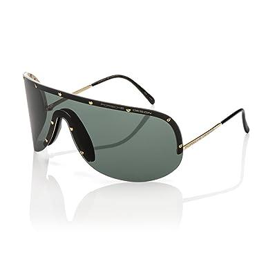 Porsche Design Sonnenbrille (P8479 A 140) IQ2vzZbTx