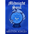 Midnight Soul (Fantasyland Series Book 5)