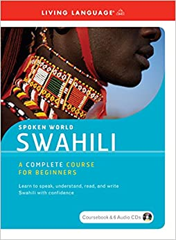 Descargar Utorrent Android Swahili Complete Course For Beginners: Beginner's Course Kindle A PDF