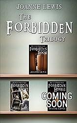 The Forbidden Trilogy: Forbidden Room & Forbidden Night