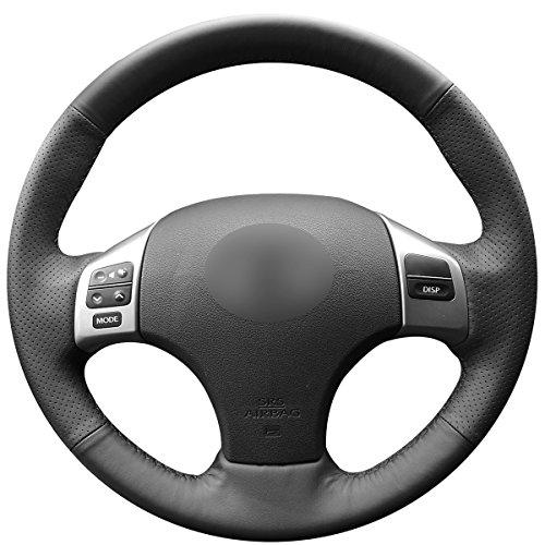 is300 lexus steering wheel - 3