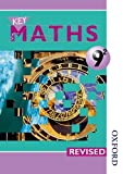 Key Maths 9/2 Pupils Book- Revised: Pupils' Book Year 9/2