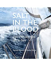 Salt in the Blood: Two Philosophers Go to Sea