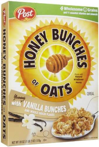 post-honey-bunches-of-oats-vanilla-clusters-18-oz