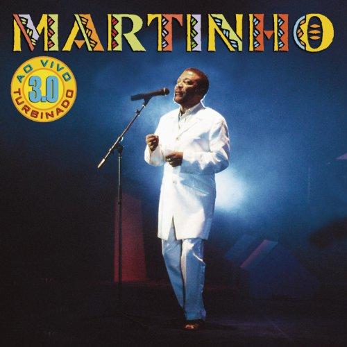 Martinho Da Vila - Origens (Pelo Telefone)