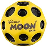 Waboba Moon (Yellow)