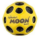 Waboba - Moon (Yellow)