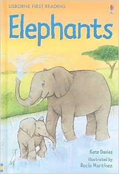 Descargar Torrent+ Elephants Gratis PDF
