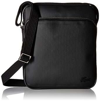 Amazon.com  Lacoste Men s S Classic Crossover Bag 75e96c3232f16