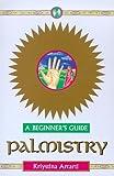 Palmistry, B. Arcarti, 0340737492