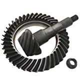 Motive Gear F9.75-373 Ring and Pinion (Ford 9.75'' Style, 3.73 Ratio)
