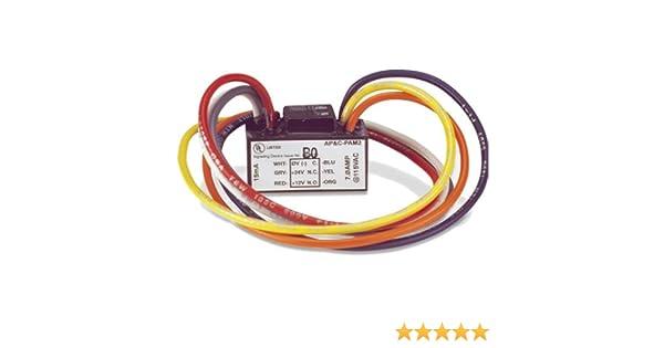 Nichicon Elko Audio Grade UFW1V221MPD 220uF 35V 10x12,5mm RM5 85° 2 pcs
