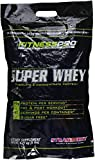 Fitness Pro Super Whey Protein Strawberry – 5 Lb For Sale