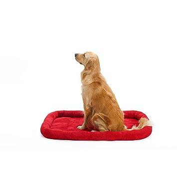 AZUO Cojines para Mascotas Manta para Mascotas/Cama para ...