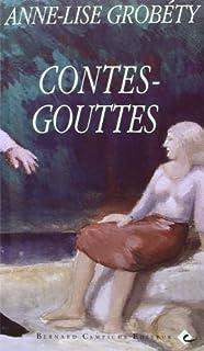 Contes-Gouttes