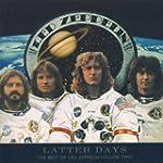 Latter Days - Best of. .Vol. 2