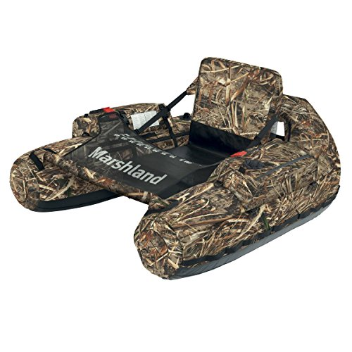 Classic Accessories Marshland Hunting Realtree product image