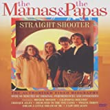 The Mamas & The Papas - Straight Shooter (The Authorised Video Biography)
