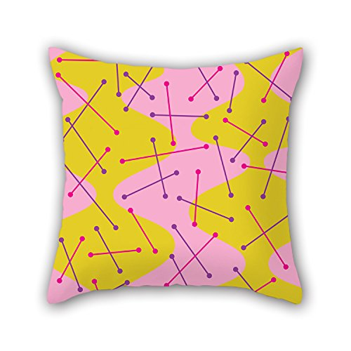 pillo-throw-pillow-case-of-geometry-18-x-18-inches-45-by-45-cmbest-fit-for-dance-roomkidsgffestivalo