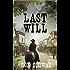 Last Will (The Lockes)