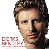 Greatest Hits / Every Mile A Memory 2003 - 2008