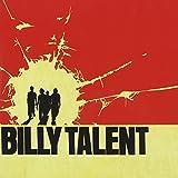 Billy Talent: Billy Talent (Audio CD)
