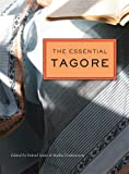 img - for The Essential Tagore book / textbook / text book