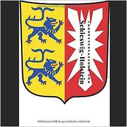 Landesverfassung Schleswig Holstein