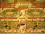 The Anglo-Dutch Garden in the Age of William & Mary / De Gouden Eeuw van de de Hollandse Tuinkunst (English and Dutch Edition) Livre Pdf/ePub eBook