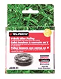 Hayter/ Murray Genuine 420613MA V-Idler Pulley