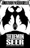 The Demon Seer