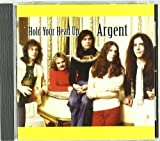 Hold Your Head Up By Argent (2008-03-12)
