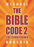 The Bible Code 2: The Countdown