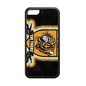 TYHde HULL CITY A.F.C premier soccer the tigers Phone case for iPhone 5/5s ending Kimberly Kurzendoerfer