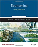 Economics, Binder Ready Version 11th Edition