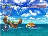 Rune Factory: Tides of Destiny - Nintendo Wii